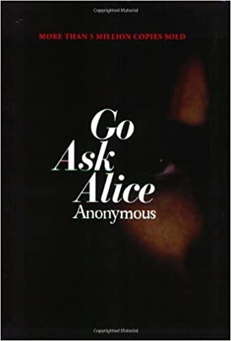 Image result for anonymous books