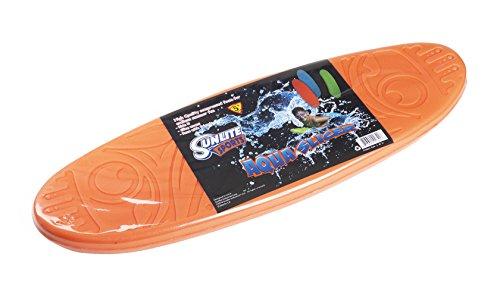 SOAK Aqua Slicer Float, Orange