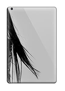 Ryan Knowlton Johnson's Shop 3624621I86490158 Faddish Christina Aguilera Case Cover For Ipad Mini