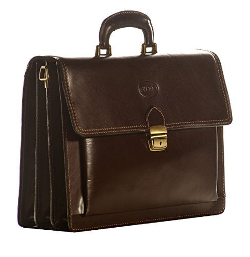 sharo-leather-bags-italian-leather-computer-brief-and-messenger-bag-dark-brown
