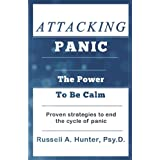 Attacking Panic: The Power to Be Calm
