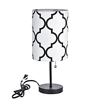 Bedside Table Lamp Minimalist Table Lamp Bedside Desk