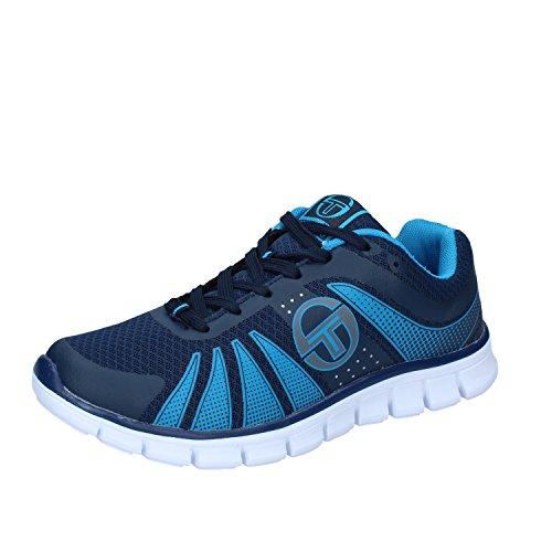 Sergio Tacchini Zapatillas Azul Oscuro EU 41 X9LHvj