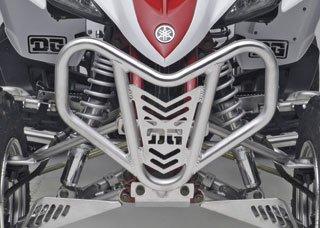 custom atv bumpers - 5