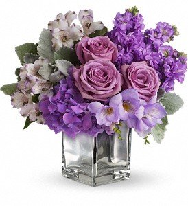 fresh-flowers-luscious-thoughts-bouquet-by-mr-bokay-nationwide-florist