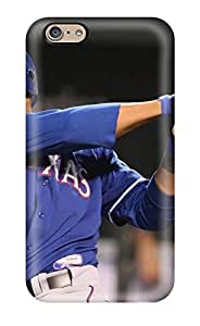 Best texas rangers MLB Sports & Colleges best iPhone 6 cases 5259104K651562081