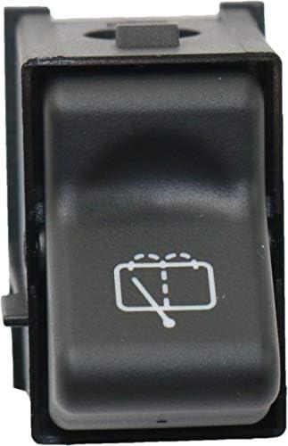 WRANGLER 56007249 TJ Wiper Switch For CHEROKEE 97-01 97-06 Fits RJ36130001