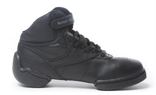 Zapatillas Classic I negro - negro