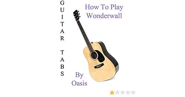 Amazon.com: How To Play \