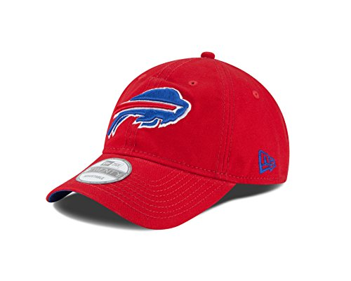 Buffalo Bills Nfl Leather - 6