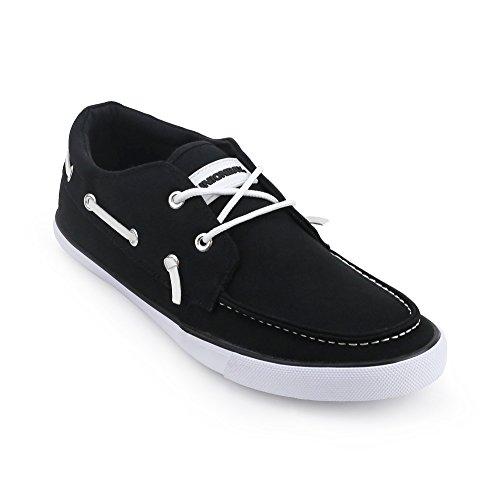 https://www.amazon.com/UNIONBAY-Mens-Freeland-Low-Sneaker-Black-8/dp/B01NAK4KNX/ref=sr_1_43?s=apparel&ie=UTF8&qid=1539600252&sr=1-43&nodeID=679255011&psd=1&refinements=p_n_size_browse-vebin%3A1285098011%2Cp_n_feature_eighteen_browse-bin%3A14630392011&psc=