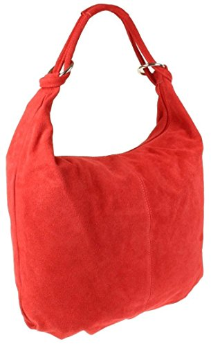 Craze À Sac L'épaule Red Pour Porter Femme London rxnTwr