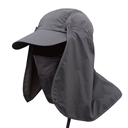 summer-sun-hat-by-page-one360outdoor-sun-protection-fishing-hat-with-removable-neckface-flap-coverup