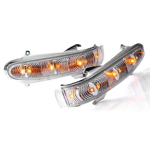 Mercedes S500 Headlight Headlight For Mercedes S500
