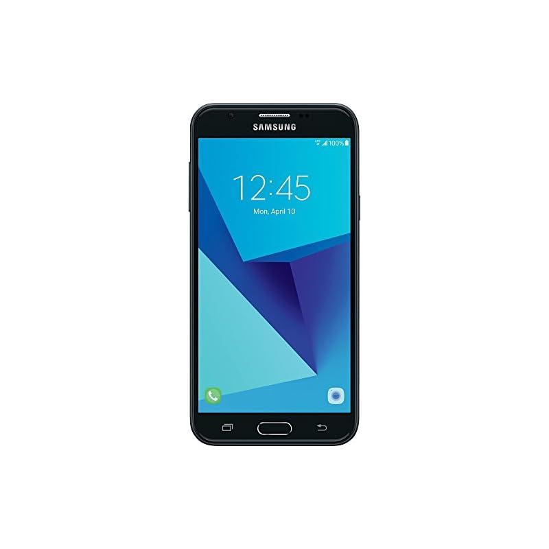 Total Wireless Samsung Galaxy J7 Sky Pro