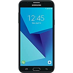 Image of the product Net10 Samsung Galaxy J7 that is listed on the catalogue brand of TracFone.