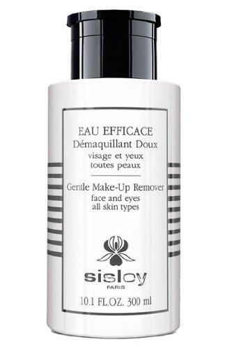 sisley-eau-efficace-demaquillant-doux-visage-et-yeux-300ml