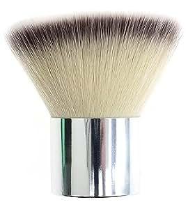 Kabuki Brush 1 pc by W3LL PEOPLE