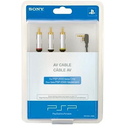 psp-av-cable