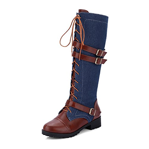 Most Comfortable Womens Motorcycle Boots - 1