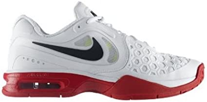 Nike Chaussure De Tennis Air Max Courtballistec 4.3 47