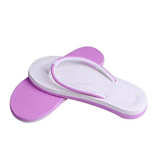 dress shoes advice - 9