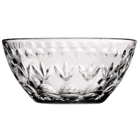 Pasabahce Inci Glass Bowl Set of 6
