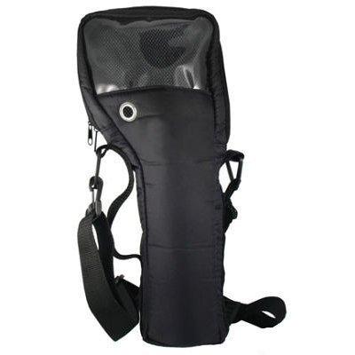 American Bantex M6 Oxygen Tank Cylinder Bag