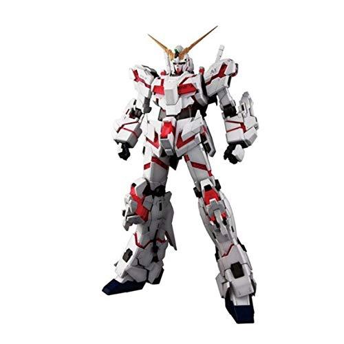 Bandai Hobby PG RX-0 Unicorn Gundam Model Kit