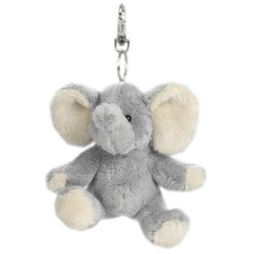 - Heunec Besito Llavero Elefante 10 cm