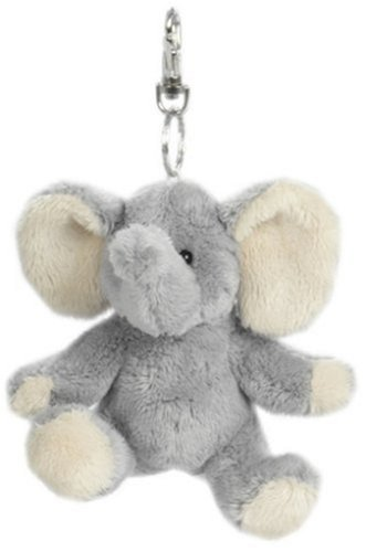 Heunec Besito Llavero Elefante 10 Cm...