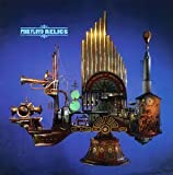 Relics by Pink Floyd