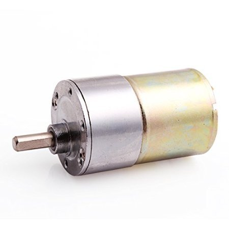 Top 300 rpm dc motor for 2018   Top products reviews