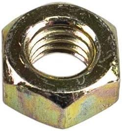 Polaris New OEM Nut, 7546702