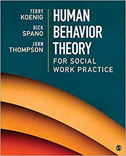 Utorrent Descargar Pc Human Behavior Theory For Social Work Practice Patria PDF