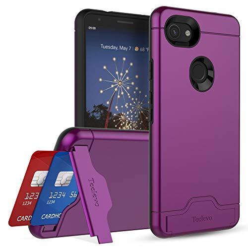 Top 10 best google pixel xl case wallet purple