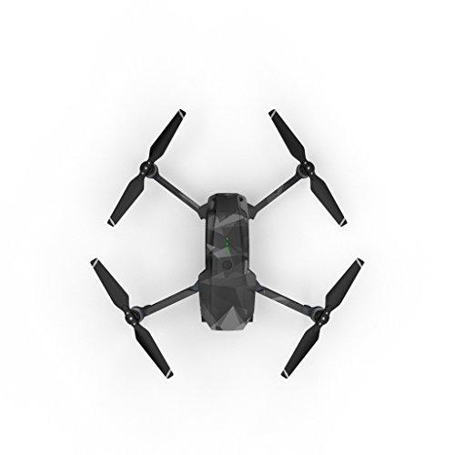 drone x pro españa