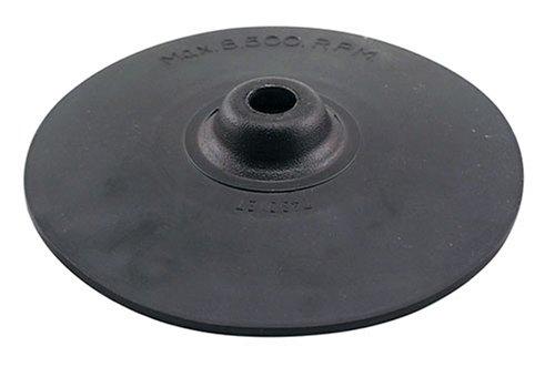 """Makita 192978-2 7"""" Rubber Sanding Pad"""