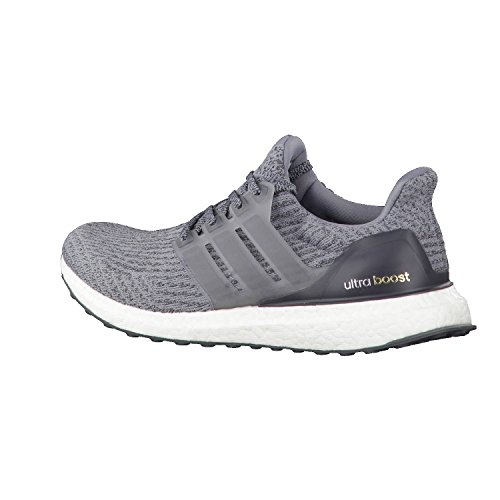 get adidas ultra boost mystery grey gardens a4a54 149fc