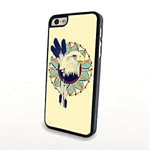 apply Girly Dream Catcher Print Carrying Case for PC Phone Cases fit For HTC One M7 Case Cover Plastic Phone Matte Cover Hard Shell Protector