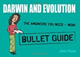 Evolution - Bullet Guides, James Napier, 1444137395