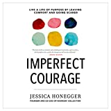 #5: Imperfect Courage