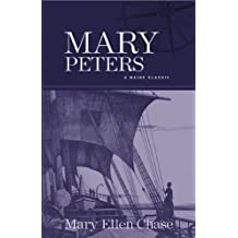 Mary Peters (Maine Classics)