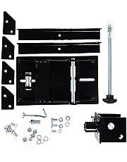 Transmission Jack Adapter -0.5 Ton Car Adjustable Floor Jack Transmission Jack Adapter Capacity Transform