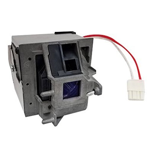 Image of 300W Projector Lamp for Infocus Car Audio