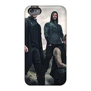 Iphone 6 BpD13701Nyek Custom Vivid Papa Roach Skin Shock Absorption Hard Phone Case -KevinCormack