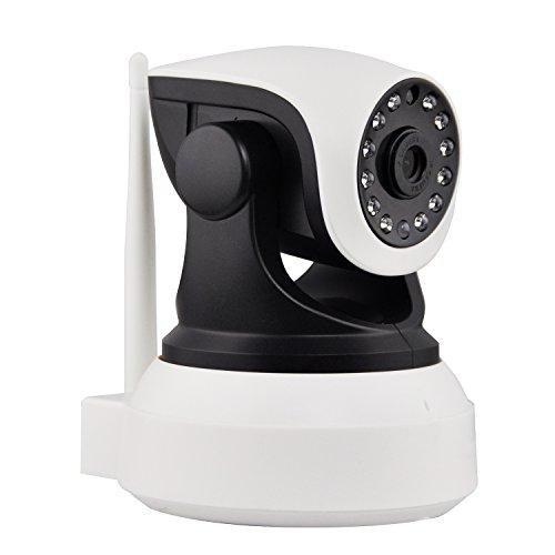 MAXGADGET Wireless Security Surveillance Detection