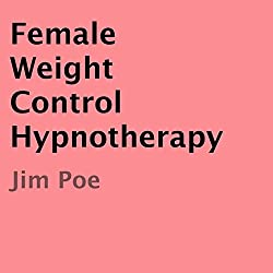 Female Weight Control Hypnotherapy