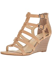 Women's Shalon Wedge Sandal
