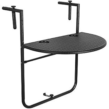 Amazon.com : AquaTray Spa Side Table Gray : Hot Tub
